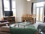 Thumbnail to rent in Ermington Terrace, Mutley, Plymouth