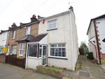 Thumbnail for sale in Suffolk Road, Sidcup, Kent