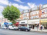 Thumbnail to rent in Granville Place, High Road, London