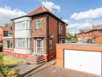 Thumbnail for sale in Ash Crescent, Leeds, West Yorkshire