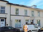 Thumbnail to rent in Circular Road, Douglas, Isle Of Man