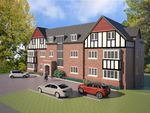 Thumbnail to rent in Tudor Place, Park View, Sutton Coldfield