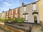 Thumbnail to rent in Croft Avenue, Wallsend, Tyne And Wear