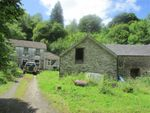 Thumbnail for sale in Llanboidy, Whitland, Carmarthenshire