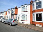 Thumbnail for sale in Thursby Road, Abington, Northampton