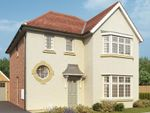 Thumbnail to rent in Worting Road, Basingstoke