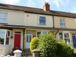 Thumbnail to rent in Daw End Lane, Rushall, Walsall