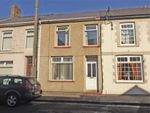 Thumbnail to rent in Brook Street, Tonypandy, Mid Glamorgan