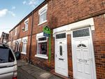 Thumbnail to rent in Cornwallis Street, Stoke, Stoke-On-Trent