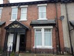 Thumbnail for sale in Croydon Road, Arthurs Hill, Newcastle Upon Tyne
