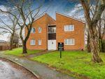 Thumbnail to rent in 75 Mercia Drive, Leegomery, Telford