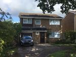 Thumbnail for sale in Swanmore, Southampton, Hampshire