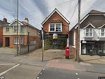 Thumbnail to rent in 26 Madrid Road, Guildford