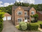 Thumbnail to rent in Pinfold Green, Staveley, North Yorkshire