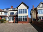 Thumbnail for sale in Eshe Road North, Blundellsands, Liverpool
