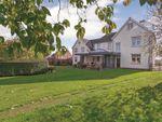 Thumbnail to rent in Deppers Bridge, Southam, Warwickshire