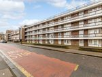 Thumbnail for sale in Regents Court, Pownall Road, Haggerston, London