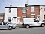 Thumbnail for sale in Marsden Street, Kirkham, Preston, Lancashire