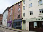 Thumbnail for sale in Church Street, Welshpool