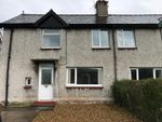 Thumbnail to rent in Fron Haul, St. Asaph