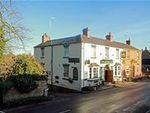 Thumbnail for sale in Upper Tadmarton, Oxford