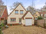 Thumbnail for sale in Fakenham, Norfolk, England