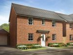 """Thumbnail to rent in """"Buchanan"""" at Ponds Court Business, Genesis Way, Consett"""