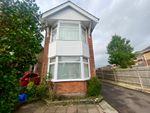 Thumbnail for sale in Nightingale Grove, Southampton