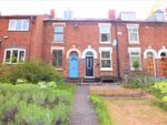 Thumbnail to rent in Sutton Road, Kidderminster