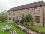 Thumbnail for sale in Cherry Tree Way, Rossendale, Lancashire