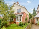 Thumbnail to rent in Spring Gardens, South Ascot, Berkshire