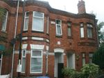 Thumbnail to rent in Wren Street, Coventry, West Midlands