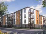 """Thumbnail to rent in """"The Avon"""" at Oak Leaze, Patchway, Bristol"""