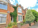 Thumbnail for sale in Canford Road, Poole