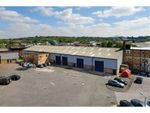 Thumbnail to rent in Units 12 And 16, Gelderd Trading Estate, Brown Lane West, West Vale, Leeds, West Yorkshire