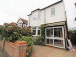 Thumbnail to rent in Cedar Road, Watford, Hertfordshire