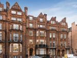Thumbnail for sale in Pont Street, Knightsbridge, London
