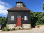 Thumbnail to rent in London Road, Arundel, West Sussex