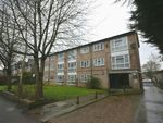 Thumbnail to rent in Marien Court, 45 The Avenue, Highams Park