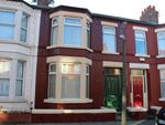 Thumbnail to rent in Colwyn Road, Old Swan, Liverpool