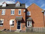 Thumbnail to rent in Coriolanus Square, Heathcote, Warwick
