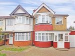 Thumbnail for sale in Ravenswood Crescent, Harrow