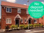 Thumbnail to rent in Briars Road, Prescot