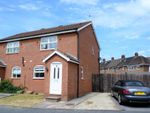 Thumbnail to rent in Kings Crescent, Hereford