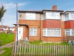 Thumbnail for sale in Harrow Road, Wembley, Greater London