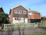 Thumbnail for sale in Collinsmith Drive, Grove, Wantage
