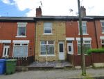 Thumbnail to rent in Harrington Street, Mansfield, Nottinghamshire