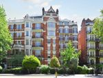 Thumbnail to rent in Knightsbridge, London
