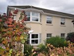 Thumbnail for sale in 3 Stable Mews, Lime Tree Village, Dunchurch, Warwickshire