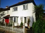 Thumbnail for sale in Princes Road, Ashford